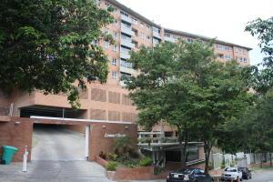 Apartamento En Ventaen Caracas, Lomas Del Sol, Venezuela, VE RAH: 19-166