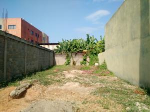 Terreno En Ventaen Ciudad Ojeda, Barrio Libertad, Venezuela, VE RAH: 19-970