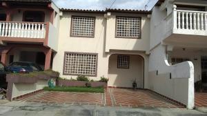 Casa En Ventaen Cabudare, Parroquia Cabudare, Venezuela, VE RAH: 19-174