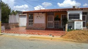 Casa En Ventaen Cabudare, La Mora, Venezuela, VE RAH: 19-178