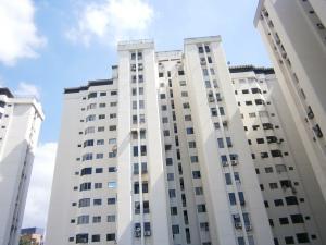 Apartamento En Ventaen Municipio Naguanagua, La Granja, Venezuela, VE RAH: 19-185