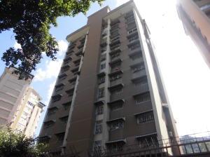 Apartamento En Ventaen Caracas, El Paraiso, Venezuela, VE RAH: 19-190