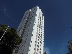 Apartamento En Ventaen Caracas, El Valle, Venezuela, VE RAH: 19-192