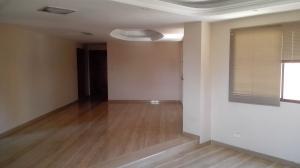Apartamento En Alquileren Maracaibo, Tierra Negra, Venezuela, VE RAH: 19-194