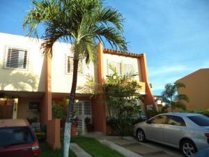 Casa En Ventaen Cabudare, Parroquia José Gregorio, Venezuela, VE RAH: 19-217
