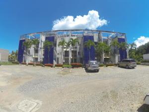 Apartamento En Ventaen Rio Chico, Los Canales De Rio Chico, Venezuela, VE RAH: 19-221
