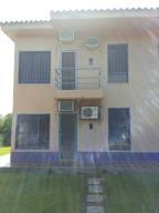 Apartamento En Ventaen Rio Chico, Los Canales De Rio Chico, Venezuela, VE RAH: 19-225