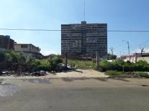 Terreno En Ventaen Maracaibo, 18 De Octubre, Venezuela, VE RAH: 19-851