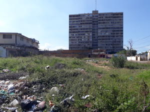 Terreno En Ventaen Maracaibo, 18 De Octubre, Venezuela, VE RAH: 19-852