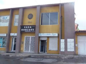 Local Comercial En Alquileren Cabudare, La Mata, Venezuela, VE RAH: 19-233