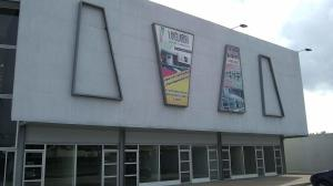 Local Comercial En Ventaen Cabudare, Parroquia Cabudare, Venezuela, VE RAH: 19-235