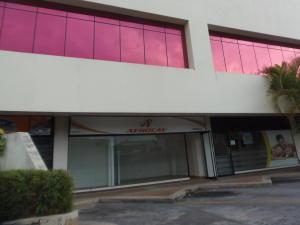 Local Comercial En Alquileren Barquisimeto, Zona Este, Venezuela, VE RAH: 19-245