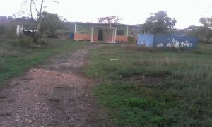 Casa En Ventaen Barquisimeto, Parroquia Tamaca, Venezuela, VE RAH: 19-249