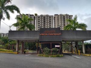 Apartamento En Ventaen Caracas, Parque Caiza, Venezuela, VE RAH: 19-252
