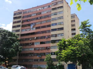 Apartamento En Ventaen Cagua, Carretera Nacional, Venezuela, VE RAH: 19-257
