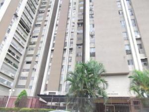 Apartamento En Ventaen Caracas, El Paraiso, Venezuela, VE RAH: 19-271