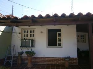 Casa En Ventaen Municipio San Diego, Sabana Del Medio, Venezuela, VE RAH: 19-269