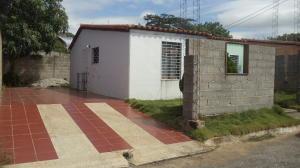 Casa En Ventaen Yaritagua, Municipio Peña, Venezuela, VE RAH: 19-275