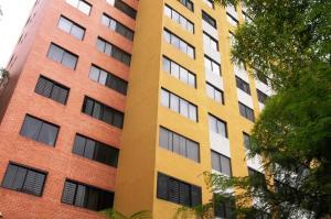 Apartamento En Ventaen Caracas, Parque Caiza, Venezuela, VE RAH: 19-277