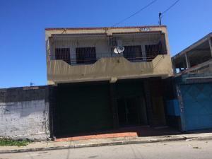 Local Comercial En Ventaen San Felipe, San Felipe, Venezuela, VE RAH: 19-279