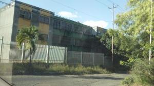 Apartamento En Ventaen Cabudare, Parroquia José Gregorio, Venezuela, VE RAH: 19-280