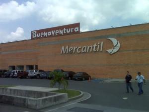 Local Comercial En Ventaen Acarigua, Centro, Venezuela, VE RAH: 19-284