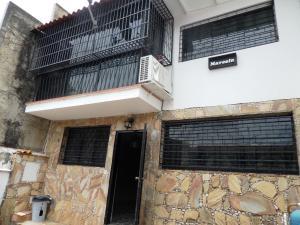 Casa En Ventaen Caracas, La Trinidad, Venezuela, VE RAH: 19-295
