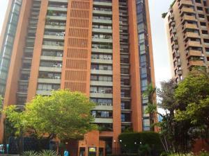 Apartamento En Ventaen Caracas, Los Dos Caminos, Venezuela, VE RAH: 19-307