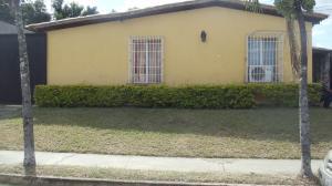 Casa En Ventaen Cabudare, Parroquia José Gregorio, Venezuela, VE RAH: 19-311