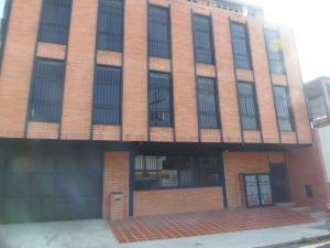 Local Comercial En Ventaen Barquisimeto, Parroquia Concepcion, Venezuela, VE RAH: 19-339
