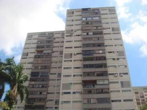 Apartamento En Ventaen Barquisimeto, Zona Este, Venezuela, VE RAH: 19-344