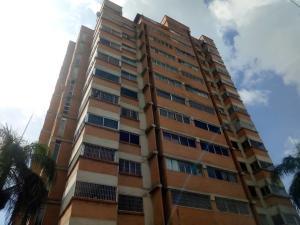 Apartamento En Ventaen Barquisimeto, Zona Este, Venezuela, VE RAH: 19-345