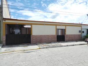 Casa En Ventaen Cagua, Corinsa, Venezuela, VE RAH: 19-360