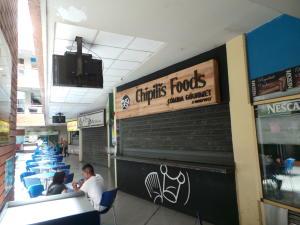 Local Comercial En Ventaen Maracay, Base Aragua, Venezuela, VE RAH: 19-366
