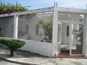 Casa En Ventaen Yaritagua, Municipio Peña, Venezuela, VE RAH: 19-374