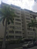 Apartamento En Alquileren Caracas, La Alameda, Venezuela, VE RAH: 19-428