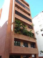 Apartamento En Ventaen Caracas, La Florida, Venezuela, VE RAH: 19-375