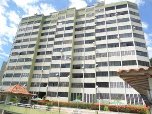Apartamento En Ventaen Parroquia Caraballeda, La Llanada, Venezuela, VE RAH: 19-383