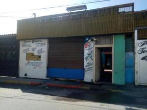 Terreno En Ventaen Barquisimeto, Parroquia Concepcion, Venezuela, VE RAH: 19-391