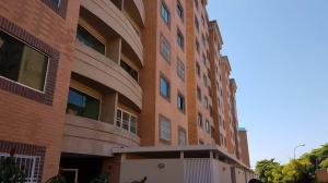 Apartamento En Ventaen Merida, El Rosario, Venezuela, VE RAH: 19-393