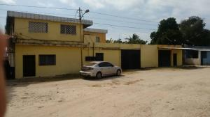 Terreno En Ventaen San Felipe, Cocorote, Venezuela, VE RAH: 19-394