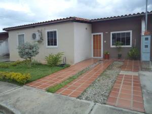 Casa En Ventaen Sarare, Simon Planas, Venezuela, VE RAH: 19-399