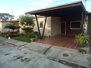 Casa En Ventaen Sarare, Simon Planas, Venezuela, VE RAH: 19-400