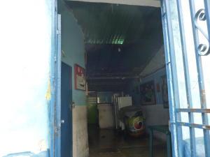 Local Comercial En Ventaen Barquisimeto, Centro, Venezuela, VE RAH: 19-402