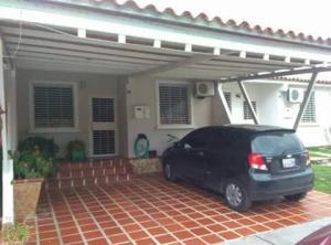 Casa En Ventaen Cabudare, Parroquia José Gregorio, Venezuela, VE RAH: 19-404