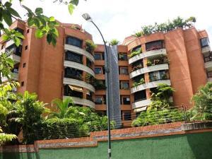 Apartamento En Ventaen Caracas, Campo Alegre, Venezuela, VE RAH: 19-409