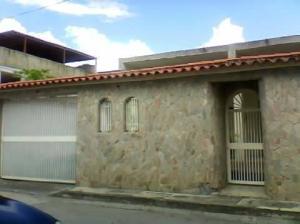 Casa En Ventaen Guatire, El Castillejo, Venezuela, VE RAH: 19-414