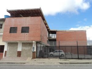 Edificio En Ventaen Barquisimeto, Parroquia Catedral, Venezuela, VE RAH: 19-420