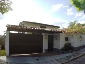 Casa En Ventaen Caracas, La Tahona, Venezuela, VE RAH: 19-427