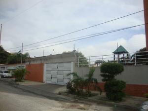 Apartamento En Ventaen Barquisimeto, Del Este, Venezuela, VE RAH: 19-444